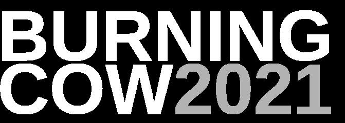 BurningCow2021