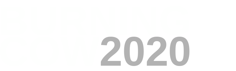 BurningCow2020